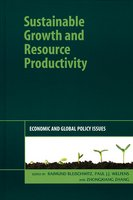 Sustainable Growth and Resource Productivity