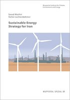 Sustainable Strategy for Iran