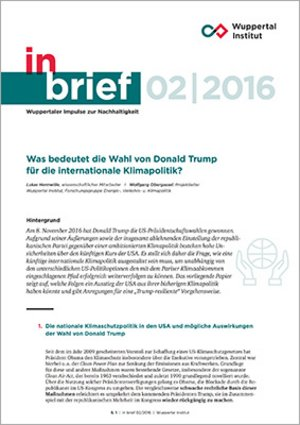 In Brief 01/2016