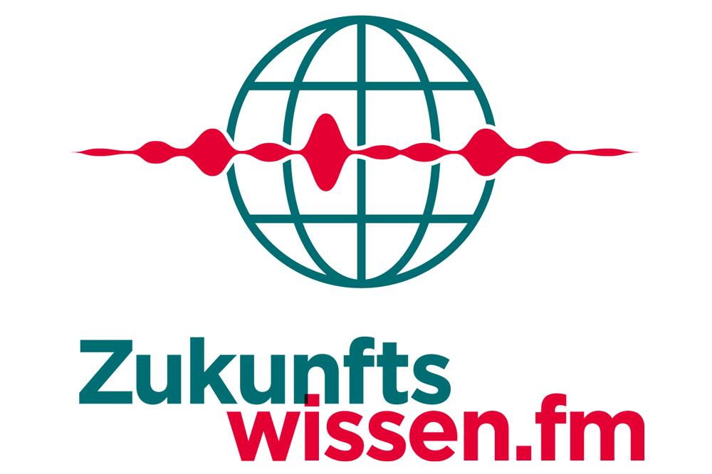 Zukunftwissen.FM Podcast